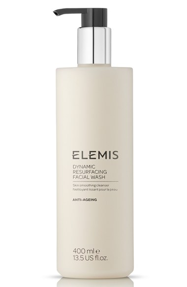Elemis Dynamic Resurfacing Facial Wash ($100 Value) Nordstrom anniversary sale beauty